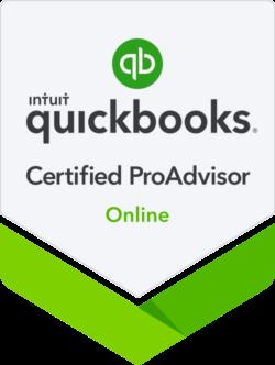 ProAdvisor Certification